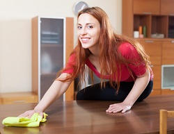 Great Offers on Domestic Cleaning Services in E14