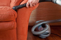 Best Upholstery Cleaning in Canary Wharf, E14